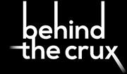Behind the Crux