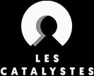 Les Catalystes